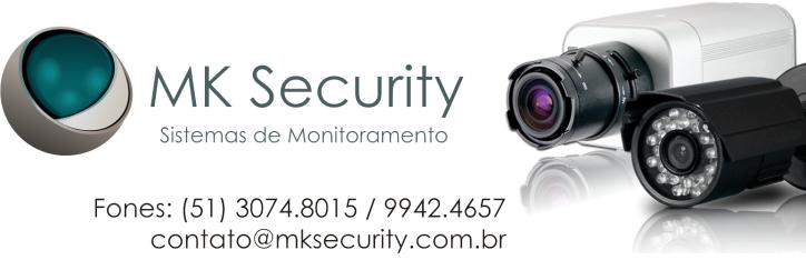 mksecurity-automação-cftv-mksecurity-tecnologia
